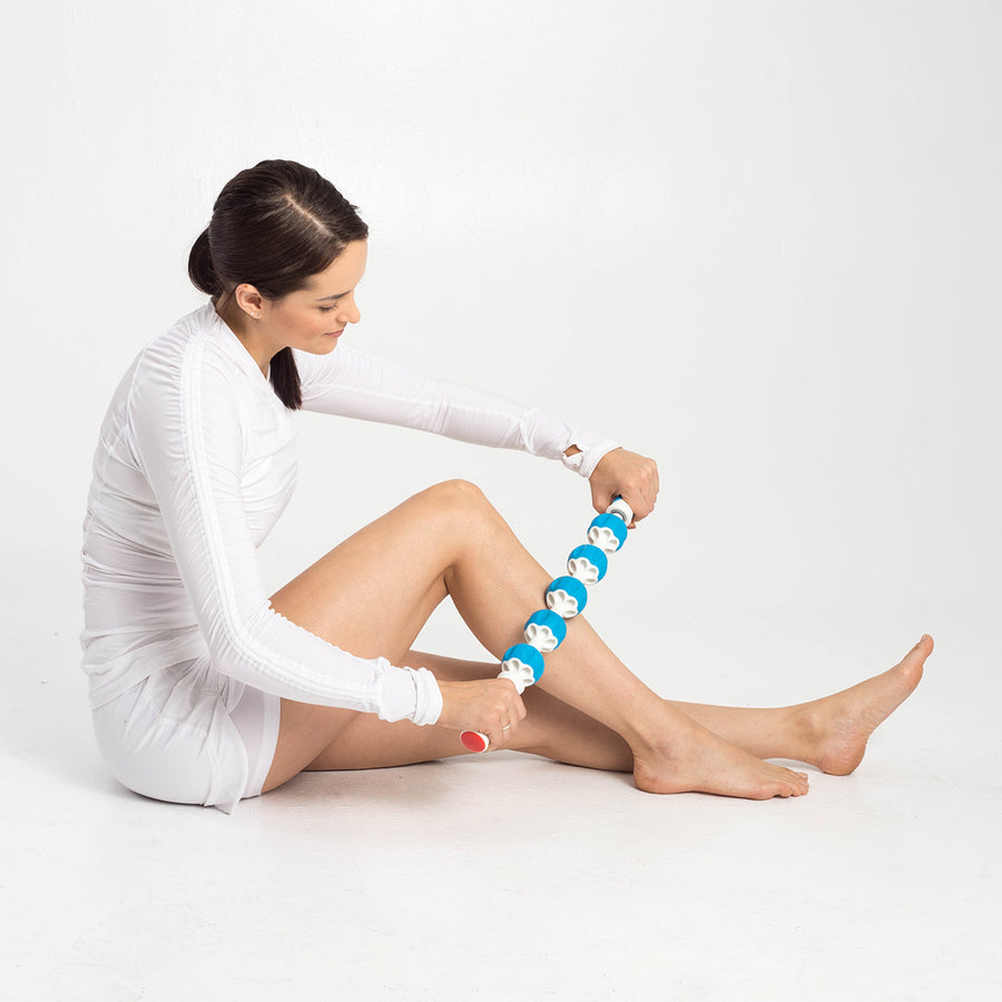 Type A+ Stick Massage Roller