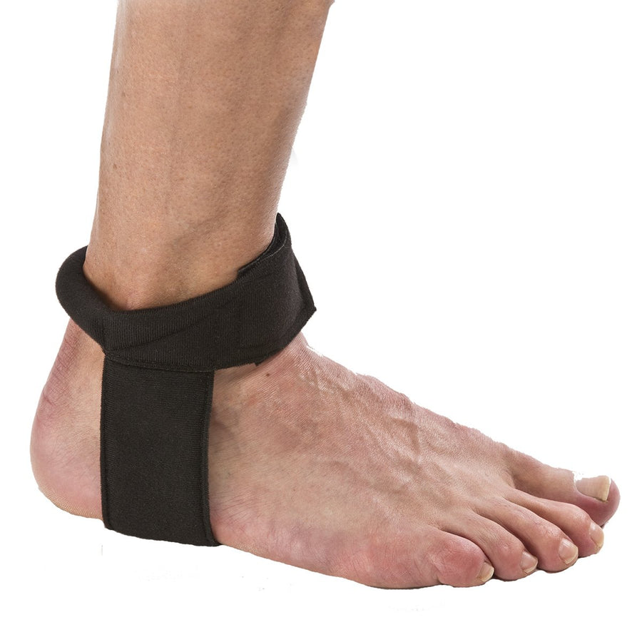 Essential Achilles Solution