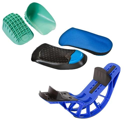 Advanced Plantar Fasciitis Solution