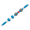 Addaday® Pro Stick Massage Roller