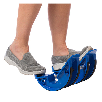 ProStretch Double The Original Calf and Foot Stretcher
