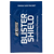2Toms® BlisterShield® Blister Prevention Packet