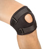 Cho-Pat® Counter-Force Knee Wrap™