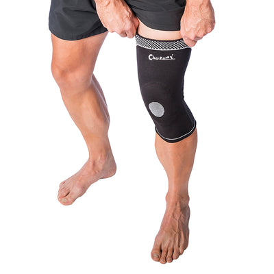 Cho-Pat® Dynamic Knee Compression Sleeve™