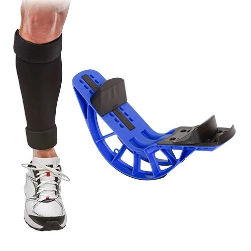 Essential Shin Splints Solution
