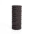Addaday® Featherweight Foam Roller Large