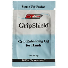 2Toms GripShield Packet