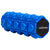 Addaday® Hexi Foam Roller