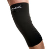 Cho-Pat® Knee Compression Sleeve™
