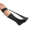 ProStretch® NightSock for Plantar Fasciitis
