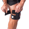 Cho-Pat® Knee Stabilizer™