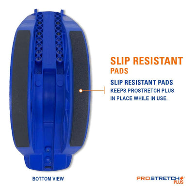 Image showing ProStretch Plus slip resistant pads