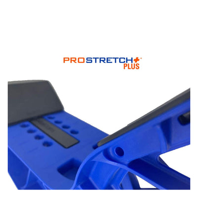 Close up of ProStretch Plus