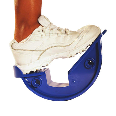 ProStretch Foot Rocker and Calf Stretcher