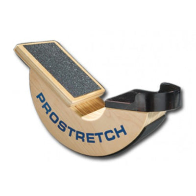 ProStretch® Original Wood - Single