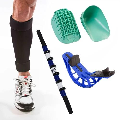Complete Shin Splints Solution