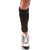 Cho-Pat® Shin Splint and Calf Sleeve™