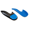 Tuli's® Diamondbacks™ Insoles