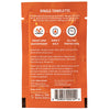 2Toms® ButtShield® Single Wipe Travel Size