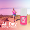 2Toms SportShield for Her All Day Chafing Protection