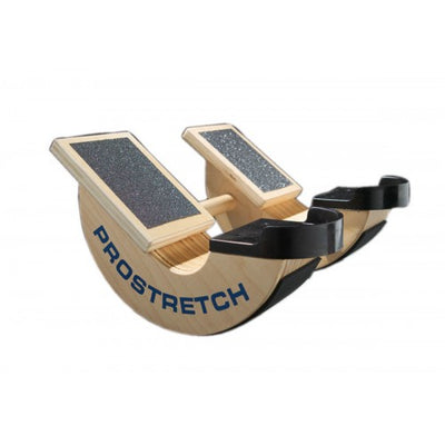 ProStretch® Original Wood - Double