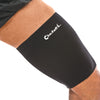 Cho-Pat® Thigh Compression Sleeve™