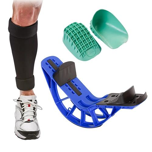 Advanced Shin Splints Solution