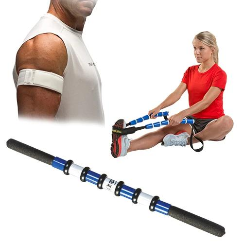 Advanced Shoulder Solution