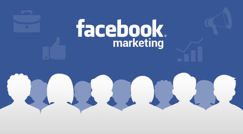 Curso Facebook Marketing Vasco Marques