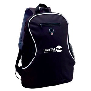 Mochila - Marketing Digital 360