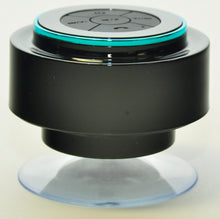 Mighty Speaker - Floating, Waterproof Bluetooth Speaker