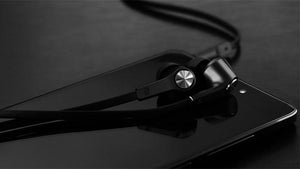 Xiaomi Piston III Headphones