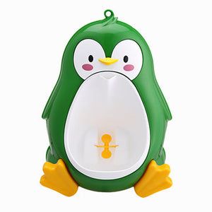Baby Urinal Potty Trainer
