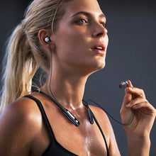 Sweat-proof Earbuds
