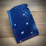 Canyon Wallet ~ Outer Space
