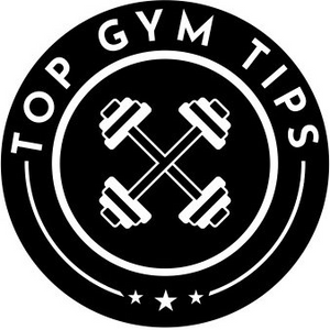 Top Gym Tips Online Coaching