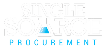 Single Source Procurement