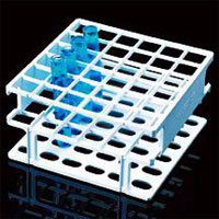 Test Tube Rack Nalgene Unwire