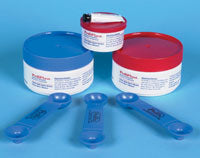 Pediplast Moldable