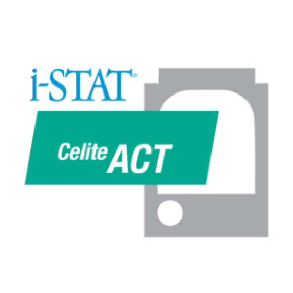 Celite Act Cartridge