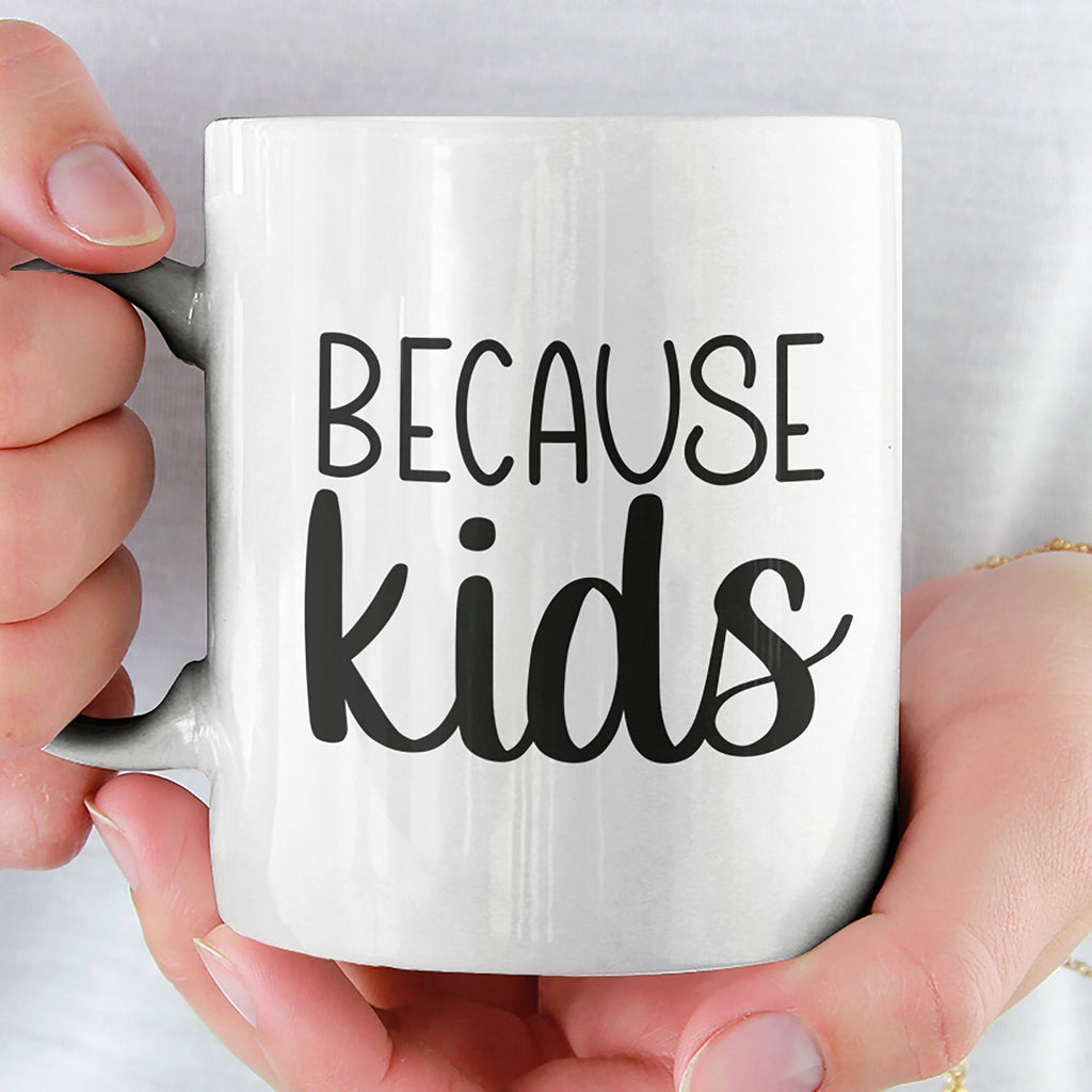 funny mom mug svg