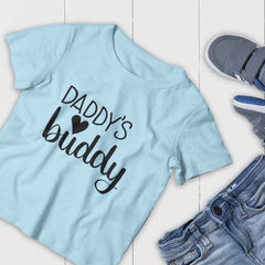 Father's Day t shirt svg