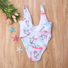 'Mystical Babe' Swim Sets