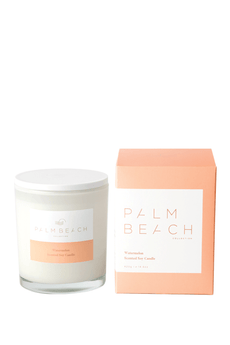 Palm Beach Watermelon Candle 420g
