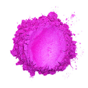 4g POWER FUCHSIA #107