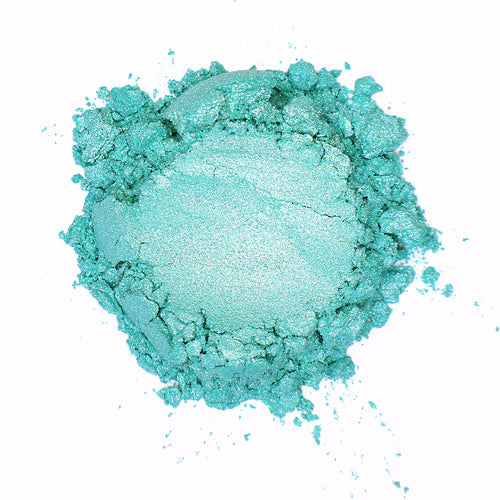 30g MERMAID SEAFOAM #215