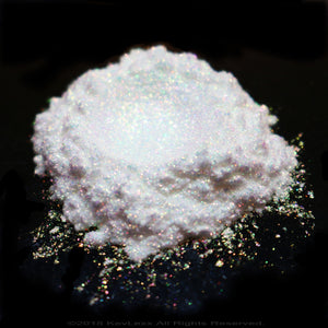 SUPERNOVA Sparkle Shifter Mirror Powder