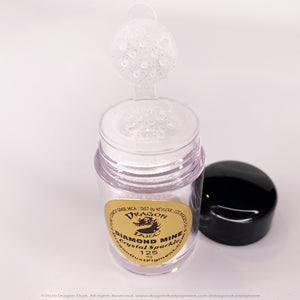 DIAMOND MINE #125 4g Shaker Jar