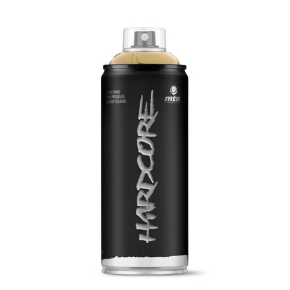 Hardcore 400ml