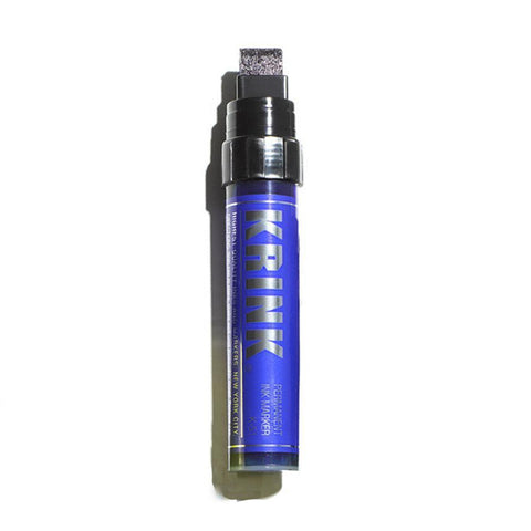 Krink K-51 Blue - AllCity NZ - Spray Paint NZ